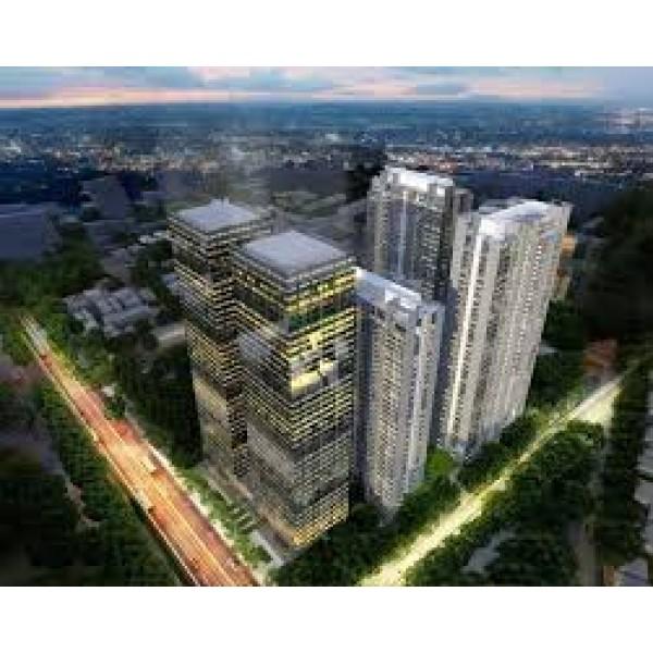 Dự án Vinhomes Metropolis